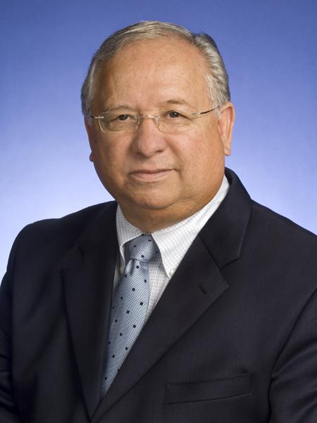 John Arredondo