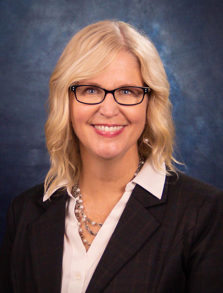 Beth Broeker
