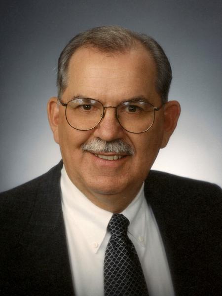 David A. Gaspar