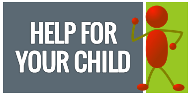 Help For Your Child