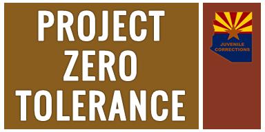Project Zero Tolerance