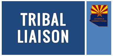 Tribal Liaison