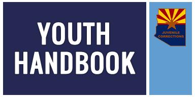 Youth Handbook